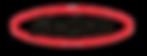 Markette Logo.png