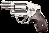 Firearms-13.png