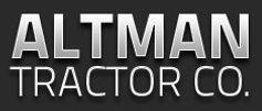 Altman-logo2.jpg