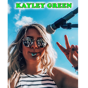 kayley green.png