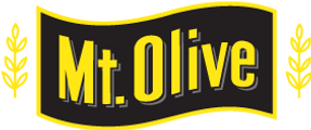 mt_olive_logo.png