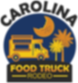 Carolina Food Truck Rodeo.png