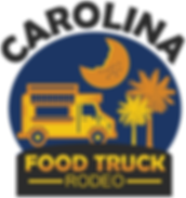 Carolina Food Truck Rodeo