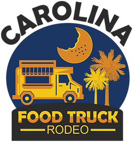 Carolina Food Truck Rodeo.png