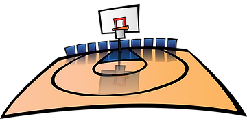 basketball-150316_1280.png