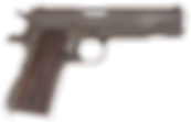 Firearms-76.png