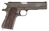 Firearms-76.png
