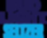 bud-light-seltzer-logo-hires.png