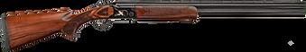 Firearms-54-Final.png