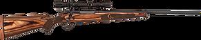 Firearms-86-Final.png