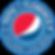 PepsiOfFlorence_Logo-web-thumb.png