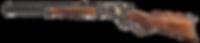 Firearms-63-Final.png