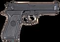 Firearms-75.png