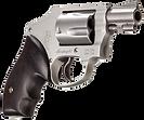 Firearms-22-1.png