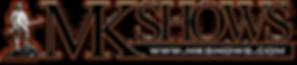 MK SHOWS LOGO -Black & Burgundy-1.png