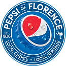 PepsiOfFlorence_Logo_BottleCap - PNG.png