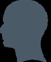 Monash Neurovascular Brand Mark R.png