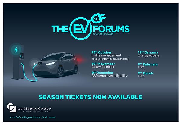 EV Forums next 6 months dates .png
