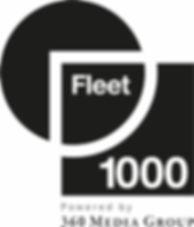 360_Fleet1000_logo_edited_edited.jpg