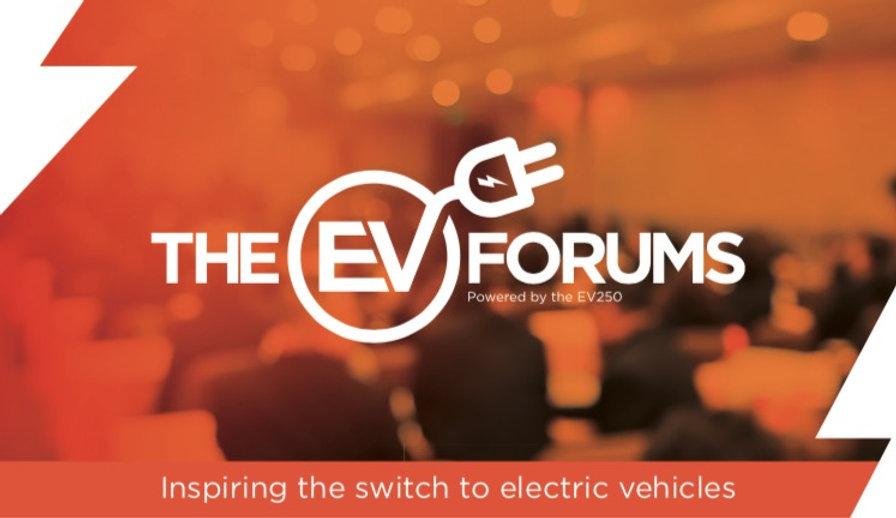 EV%20Forums%20front%20cover%20_edited.jp