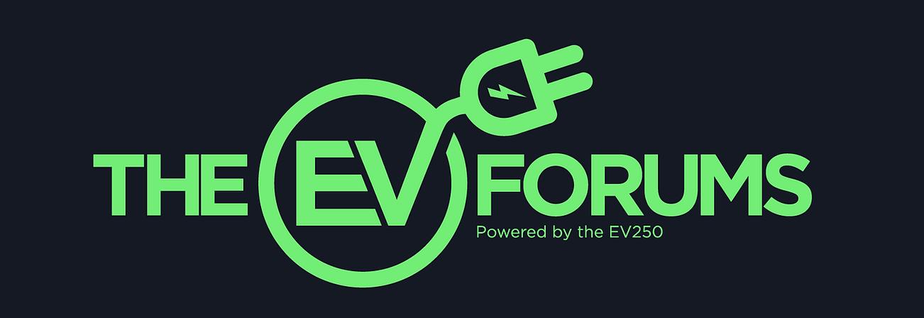 2021 ev forums new dates - .png