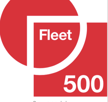 Increase your corporate market coverage with the definitive listing of large fleets