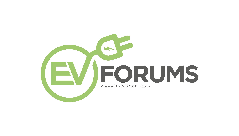 EV Forums  - Tues  Sept 14th 2021 9.30am