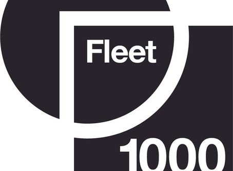 The definitive UK corporate fleet community - coming soon!