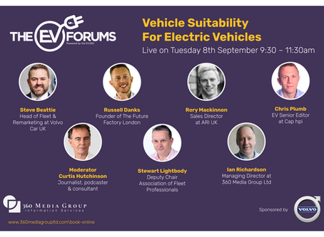 Electric Vehicles, what to expect?