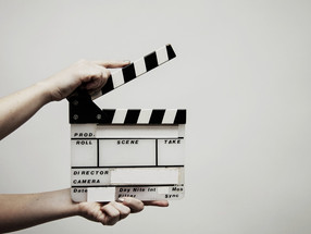 Why Business needs a Video production company