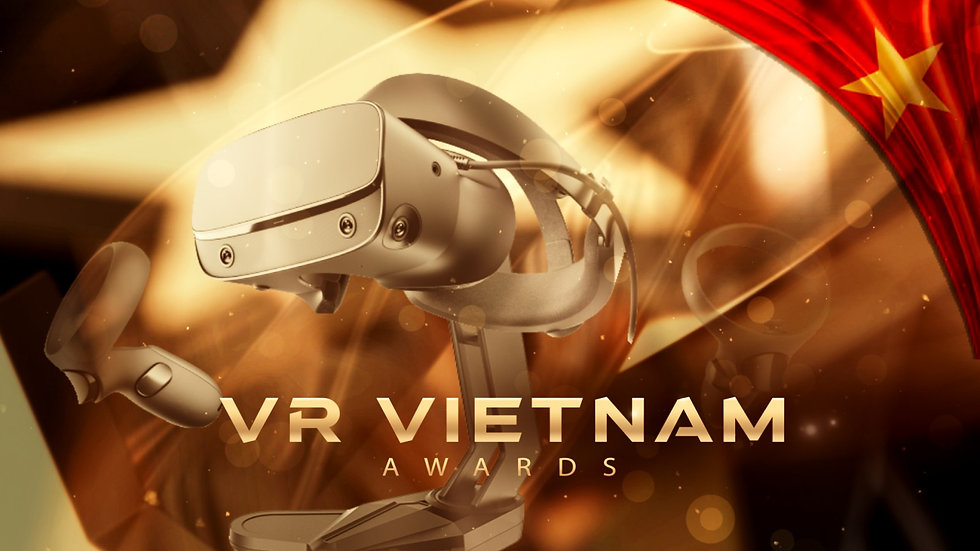 VR VIET AWARDS PICTURE LOGO.jpg