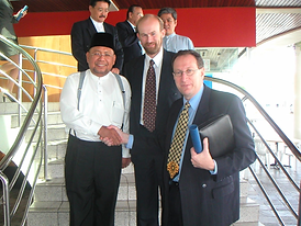 Brunei Minister.png
