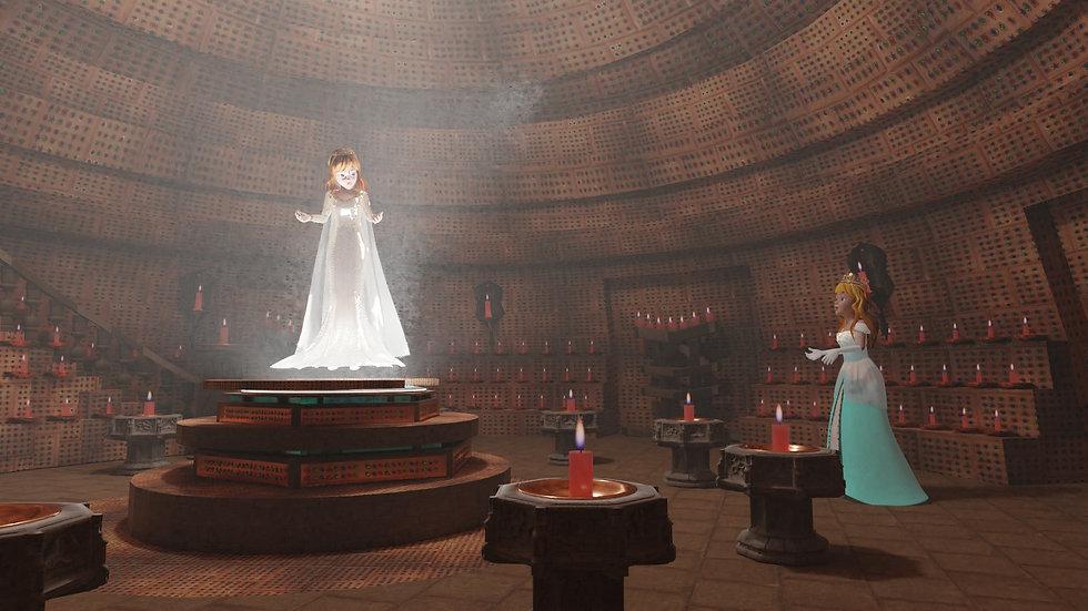Bellasini Dress of dreams 2.jpg