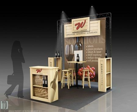 wine layout stand.png