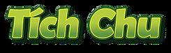 Logo-Tich-Chu%20Web_edited.png