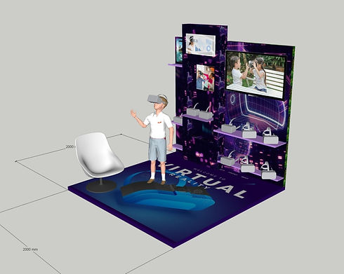 Vr Stand 1 Cropped.jpg