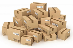 ECOMMERCE PACKAGING.png