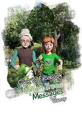 Facebook%20Picture%20link_edited.png