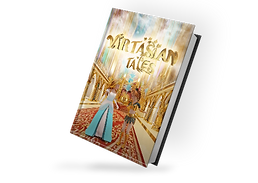 Cover of Book png_edited.png