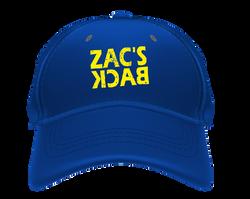 Hat- Zac-02