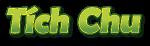 Logo%2520Tich%2520Chu_edited_edited.png