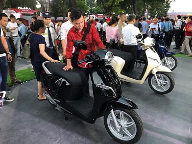 Motor Scooter Vietnam.png