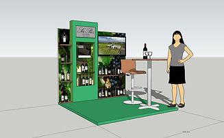 Wine stand 3.jpg