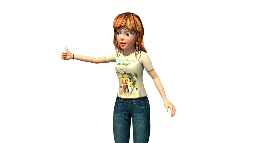 BellaBeeSmile 2 thumbs up png.png