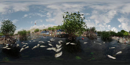 Plastic waste 7.jpg