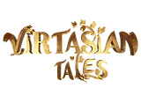 LOGO-3D-VIRTASIA--small size.png