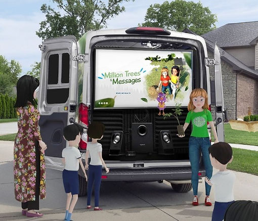 bus%20with%20TV%20and%20kids%202_edited.