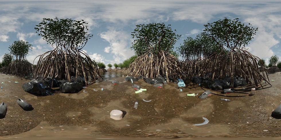 Plastic Waste 6.jpg