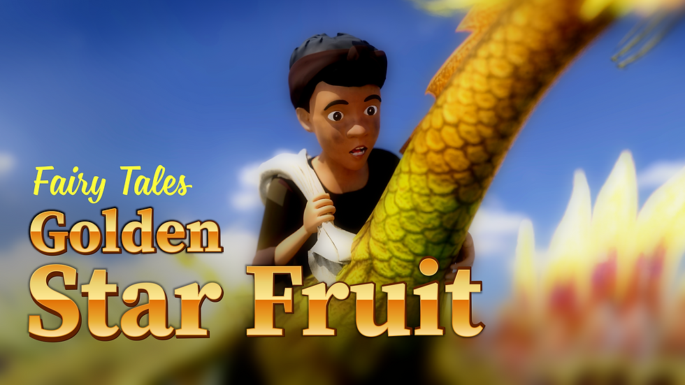 Starfruit English cover.png