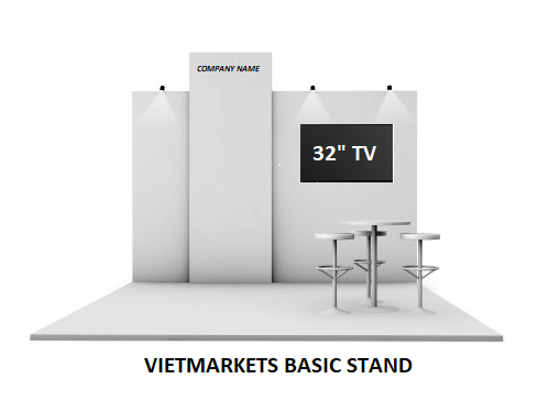 Stand 2.png